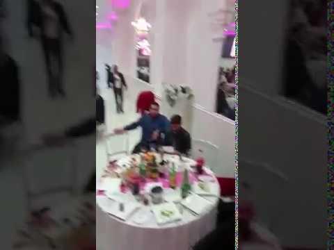 Kemale Amed oremar davet düğün