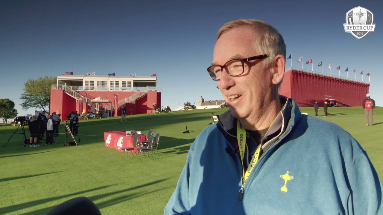 is the ryder cup overhyped Most valuable sport athlete brands worldwide 2017 us sports fans' opinions on the most overhyped athlete of the year golfers with the most ryder cup points 2018.