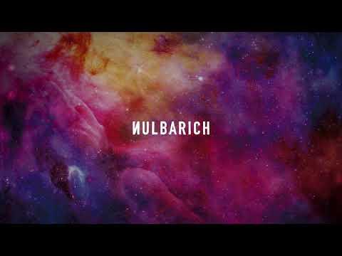 Nulbarich - Look Up (Audio)