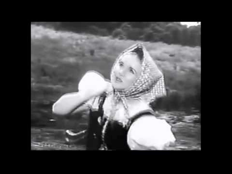 It's foolish but it's fun (Spring Parade 1940)