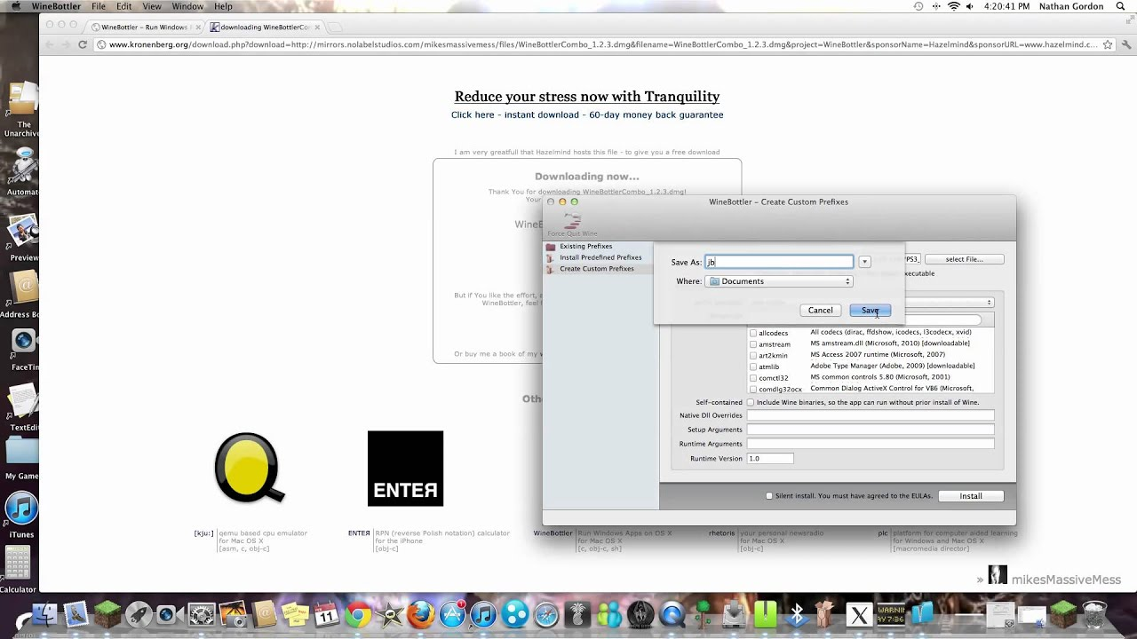 Exe To Dmg File Converter For Mac - openbeach's diary