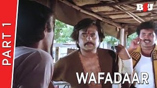 best bollywood comedy scenes