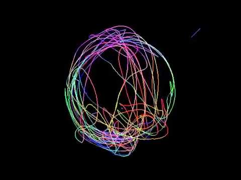 Gyroscope Alternatives and Similar Software ...