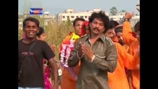 Sang Gheun Ravila - non stop sai marathi