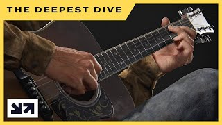 The Last Of Us Part II - The Deepest Dive Part 4/The Ending YouTube Videos