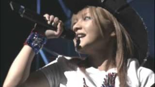 作詞・作曲:村下孝蔵 編曲:矢野博康 FOLK SONGS 3 LIVE@東京厚生年金...