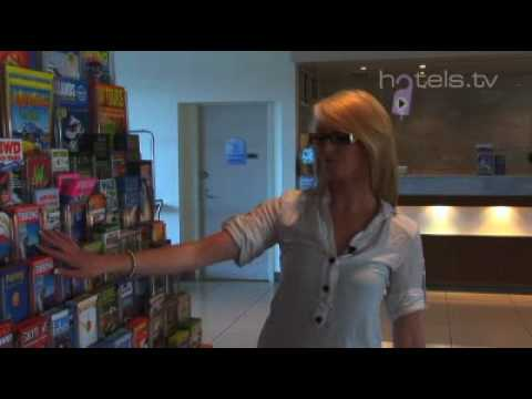 Gold Coast Hotels: Grand Apartments - Australia Hotels and Accommodation Hotels.tv