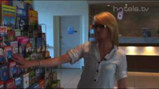 Gold Coast Hotels: Grand Apartments – Australia Hotels and Accommodation Hotels.tv