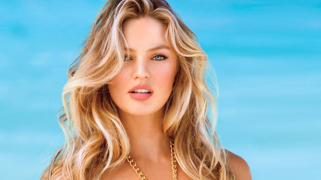 Girl Face Wallpaper 5k Most Beautiful Models In The World 2018 The Top 5 List