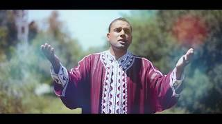 Adel Toumi - Kal Gayth | (Vocals Only - بدون موسيقى) | Official Music Video