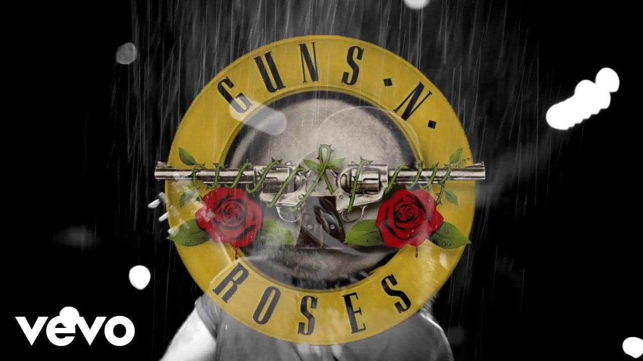 guns-n-roses-4-20-16-mexico-city-night-2-gnfnr-gunsnrosesvevo