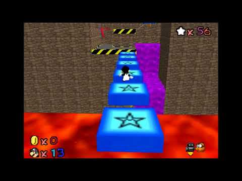 Shining Stars 3 Sanctuary of the Star Comet - Course 7 Flaming Pie Factory |