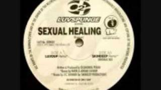 Sexual Healing (LuvDup Remix).mp4