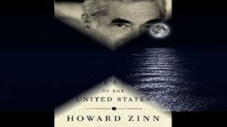 ch 15) Self Help In Hard Times(chapter 15/25 Howard Zinn: A People's History Of The United States (cc) Closed captions are available; With emphasis in caps., 2016-11-12T07:53:17.000Z)