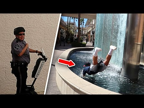 I BET HIM $1,000 TO DO THIS... (WE GOT KICKED OUT) | FaZe Rug