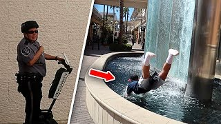 Download I BET HIM $1,000 TO DO THIS... (WE GOT KICKED OUT)   FaZe Rug Mp3 and Videos