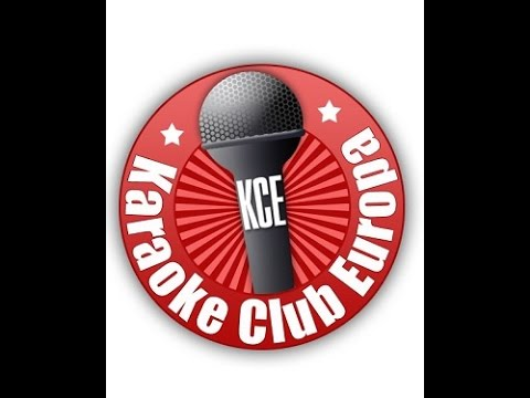 "Promotion Video ""Karaoke Club Europe"""