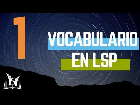 1---vocabulario-bíblico-en-lsp-(lengua-de-señas-peruana)