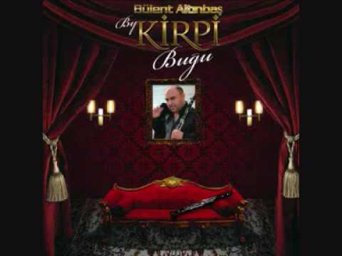 Klarnet Kirpi Bülent Altinbas - Bugu - 2009/2010 Yeni Albüm ARAP SAZ SEMAISI