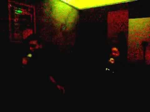 karaoke roy franky dan tina