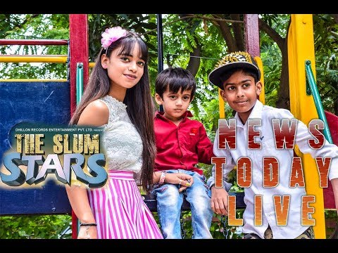 The Slum Stars hindi full movie hd download
