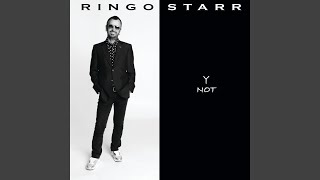 Provided to YouTube by Universal Music Group Time · Ringo Starr Y N...