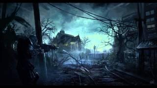 Aeden - Nocturnes (Original Mix)