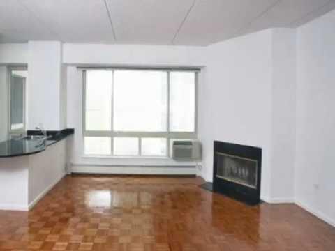 Luxury apartment rentals chelsea nyc