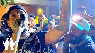 Rochy RD - Cirujano Nocturno 9no | Video HD