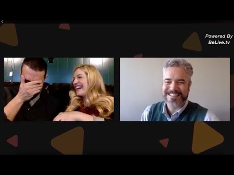On the Rollercoaster Ride of Faith & Family Life: An Interview with Jacqui and Bobby Angel