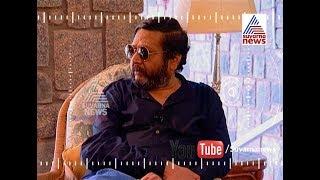 Exclusive - Ravi Belagere : Tiger Zinda Hai -  Part 1 | ಟೈಗರ್ ಜಿಂದಾ ಹೈ..!!