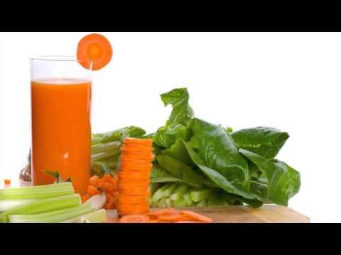 Alimentos para subir las defensas alimentos para fortalecer el sistema inmunologico youtube - Alimentos sistema inmunologico ...
