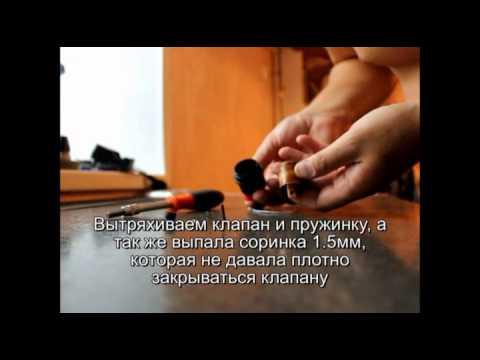 Видео Navien ace 24k coaxial инструкция по применению