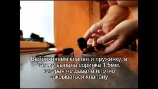 Ремонт газового котла NAVIEN 24K(, 2014-09-20T11:07:11.000Z)