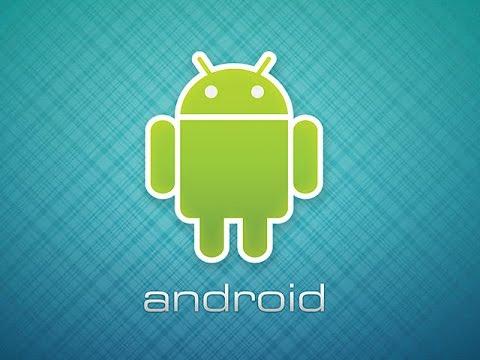 Что делать если Wi-Fi подключен но Интернет не работает на Android
