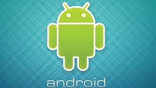 Что делать если Wi-Fi подключен но Интернет не работает на Android(Wi-Fi – это беспроводная связь, без которой современные люди уже не представляют себе жизни. Но, очень часто..., 2015-01-04T10:40:00.000Z)