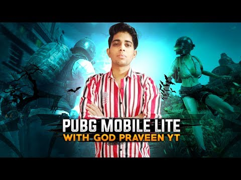 pubg-mobile-lite-live-stream- -thanks-for-250k-god-army- -like-and-subscribe