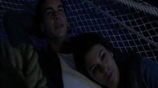El Barco - El beso de Ulises y Ainhoa