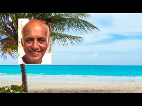 'Nature Cure' Dr. Arun Sharma's workshop Part 4 of 5
