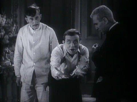 Dracula (1931) Trailer