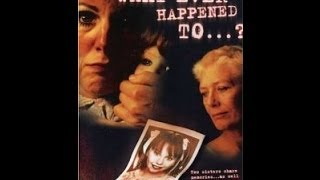 What Ever Happened to Baby Jane 1990
