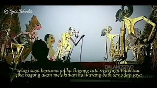 Download Lagu Kedung jeru iso dijajaki atine menungso sopo sing ngerti || story wa Ki Seno Nugroho 2020 mp3