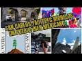 Video de San Carlos Yautepec