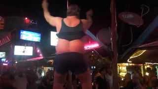 drunk dancing fails funniest dance fails most hilarious dance epic dance videos ever