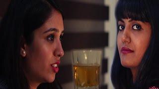 Spike Her Drink | Short Film based on a true story