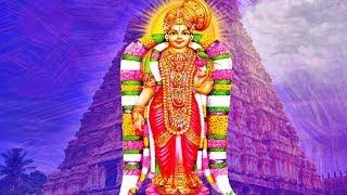 Thiruppavai - Ongi Ulagalandha
