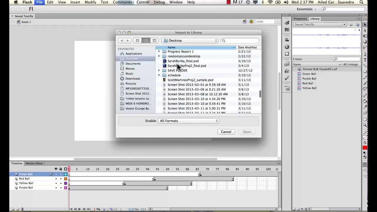 Sound ideas flash efx sound effects library si-flash 2448 dn b&h.