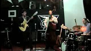 Baixar Julio Bittencourt Trio  -  jazz/ samba