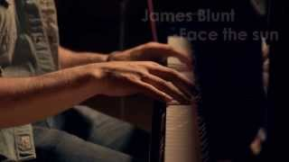 James Blunt - Face the sun  (Subtitulada) Thumbnail