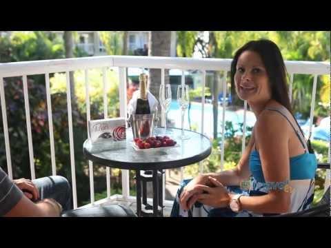 Gold Coast Holiday Accommodation - Mari Court